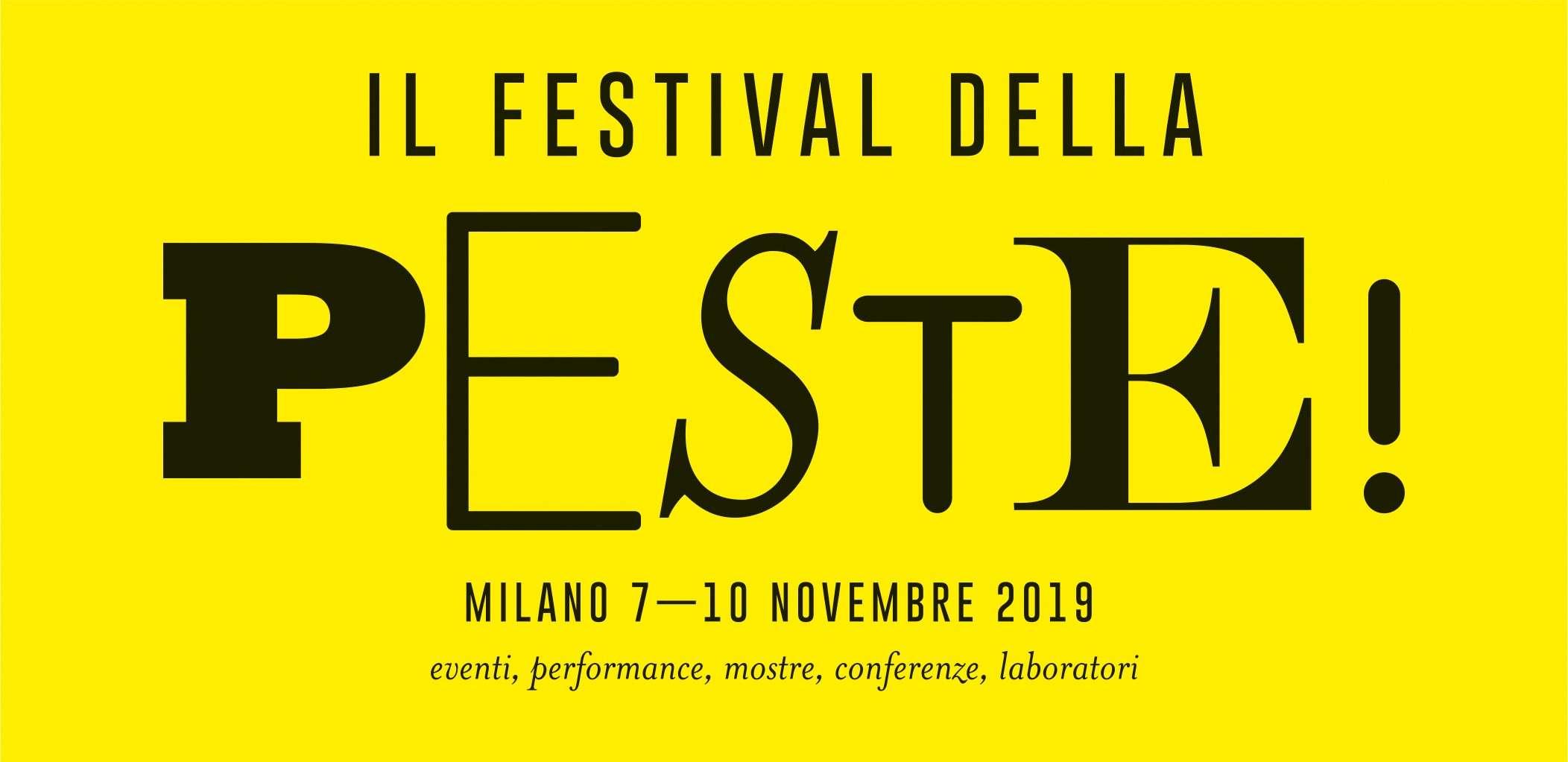 Festival della Peste_2019
