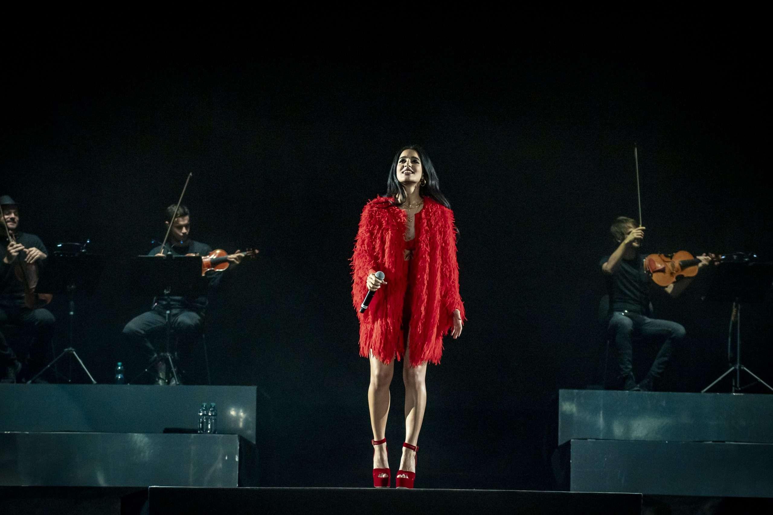 Foto-concerto-milano-levante-23-novembre-2019-prandoni