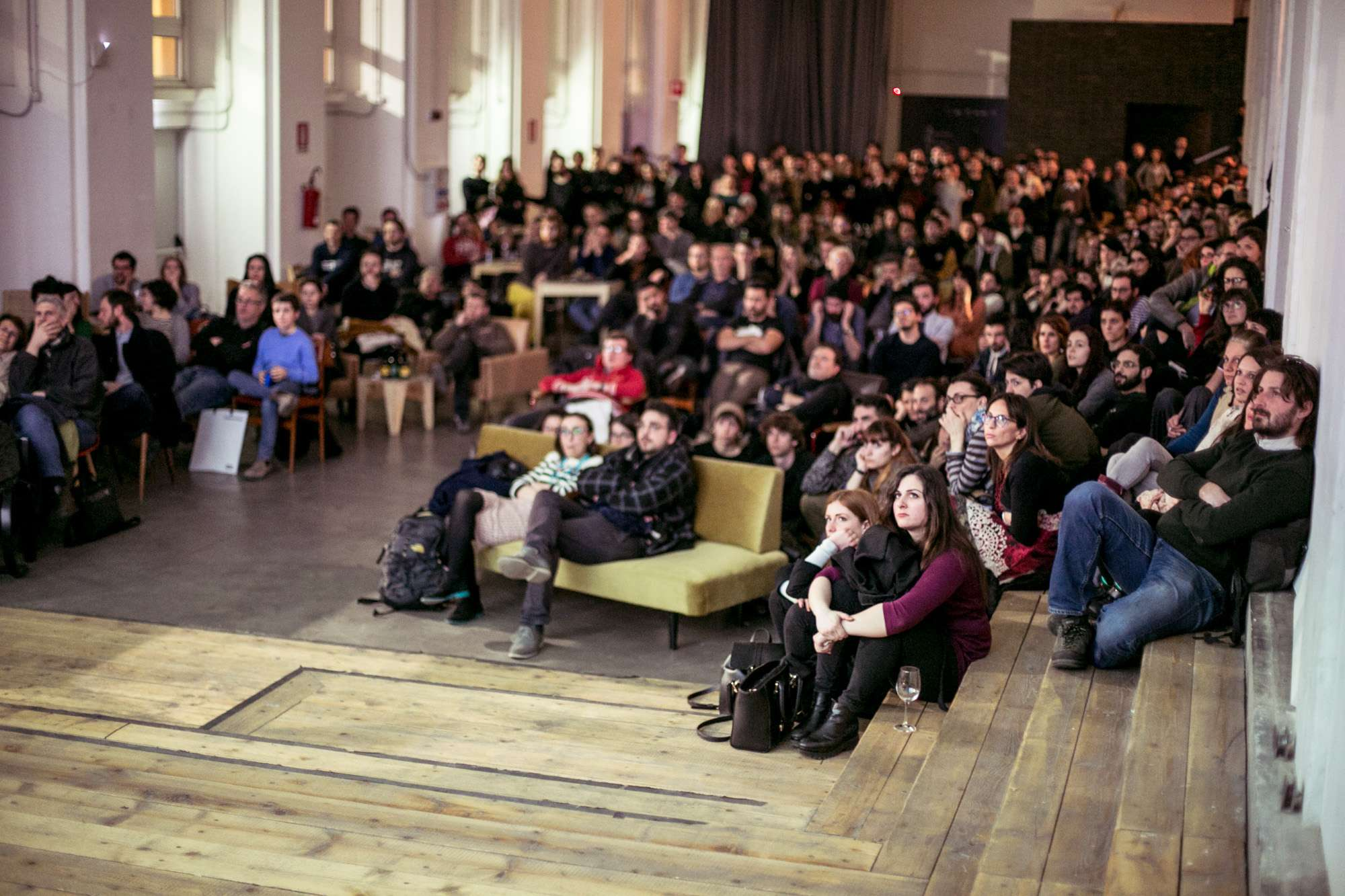 Giacomo-MarchettI_Arc-Base-Milano-