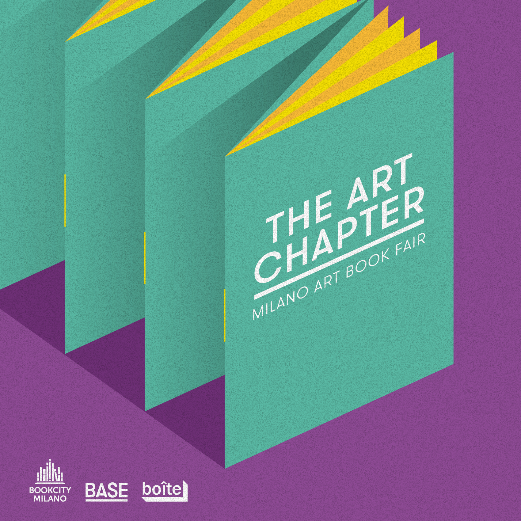 THE ART CHAPTER