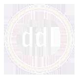 DDL STUDIO