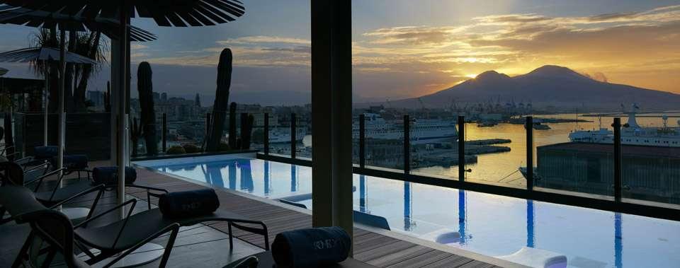 Romeo_hotel_Napoli